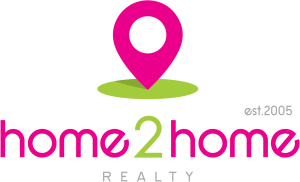 home2home_LOGO 2019-01