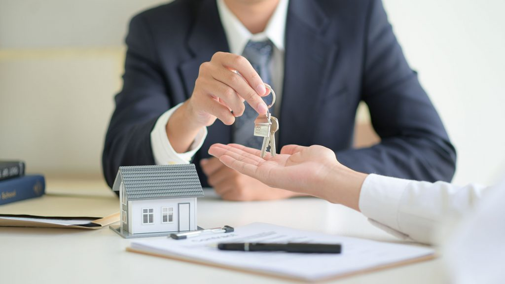 How-to-Prepare-your-Home-for-Sale