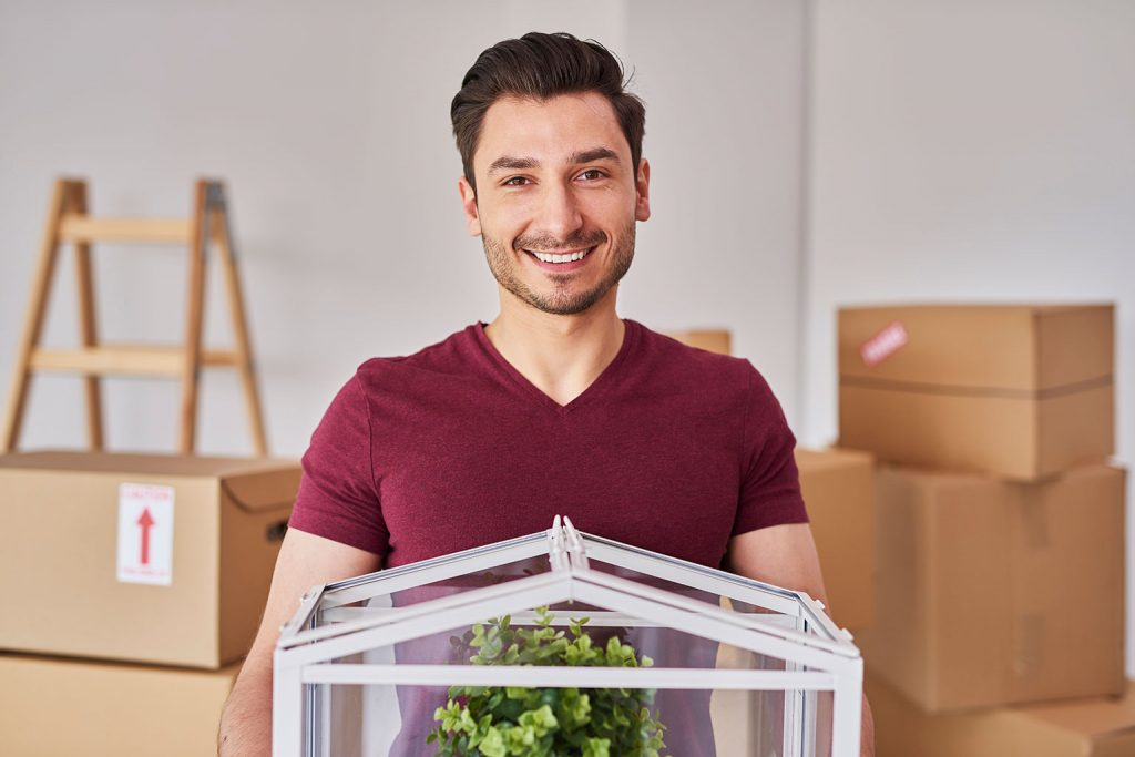 How-to-Find-Great-Tenants