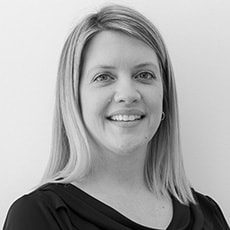 team-profile-Kirsty-Tatterson-optmzd
