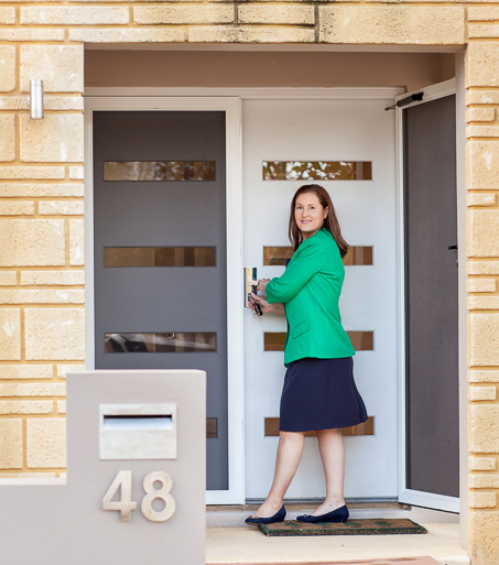Property Management Rockingham | Residential Sales Melville | Home 2 Home Realty